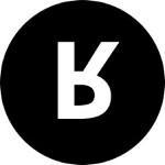logo_rabbit.jpg