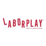 laborplay.jpg