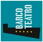 logo_barco.jpg