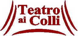 logo-teatro-ai-colli.png