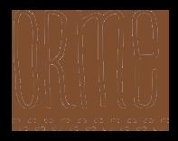 logo-orme-nero-1.png