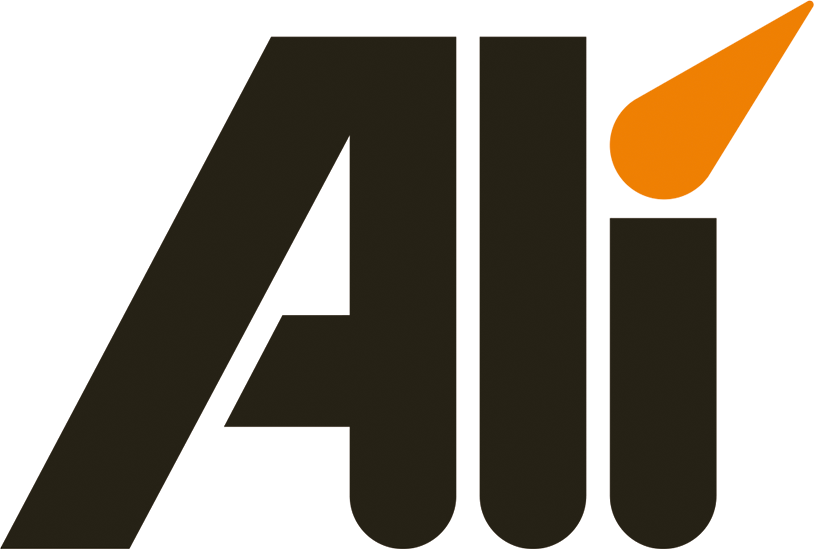 logo_al_supermercati.png